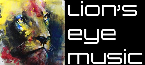 Lion's Eye Music